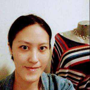 Nara M.