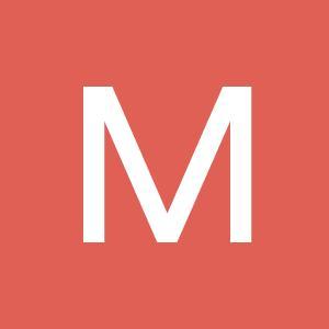 Marlene S.