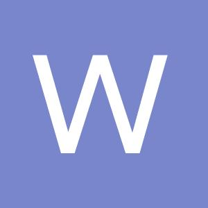 Wesley Y.