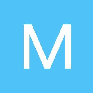 Mye M.