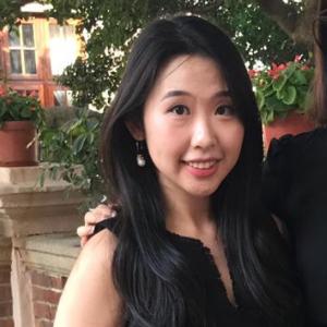 Amanda Wai Ting L.