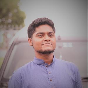 Ashfaq O.